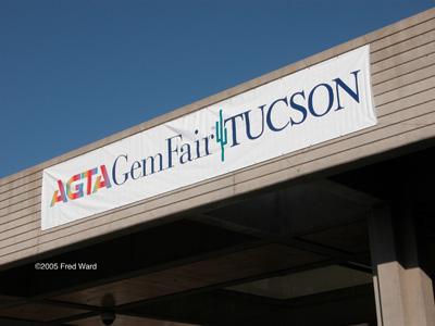 GIA-Tucson-Panel-05-01.jpg