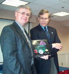 Chuck-Hyland-with-Dr.jpg