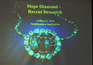 Hope-Diamond-opening-slide.jpg