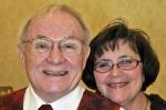 Bobby Mann & Theresa