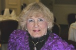 Carolyn Chappell