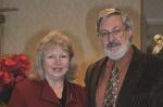 Dennis & Denise Nelson