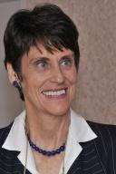 Ms. Renée Newman