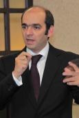 Rui Galopim de Carvalho
