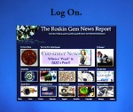 Roskin Gem News Report