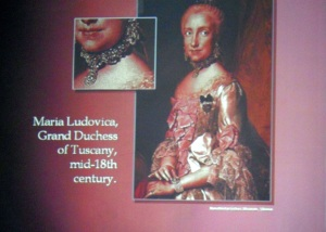 Maria Ludovica