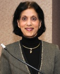 Kusam Malhotra