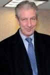 Martin Fuller