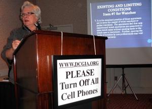 Gail Presentation