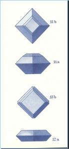 16th Diamond Cuts