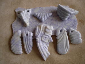 lavender-jade-carvings-by-helen
