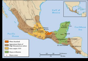 mesoamerican_civilizations