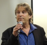 Alan Bronstein