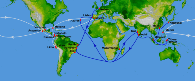 1024px-16th_century_Portuguese_Spanish_trade_routes