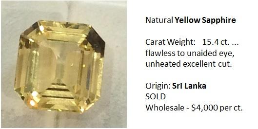 dcgia-yellow-sapphire