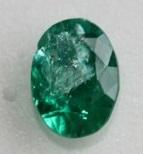 picemerald1