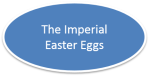 Imperial Easter Eggs
