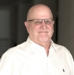 Richard W Hughes