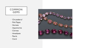 Georgian Jewelry3