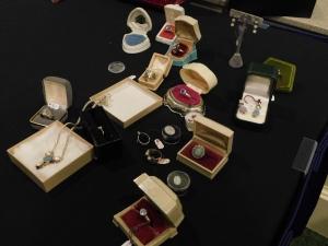 DCGIA August - Opal Jewelry