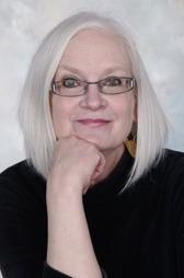 Marlene Richey